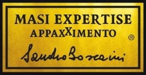 appaxximento